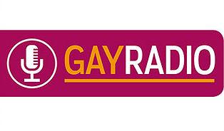 Gayradio: Interview mit Vincenzo Paolino und Beatrice Buchser