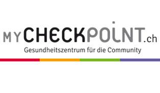 Checkpoint: Pressemitteilung