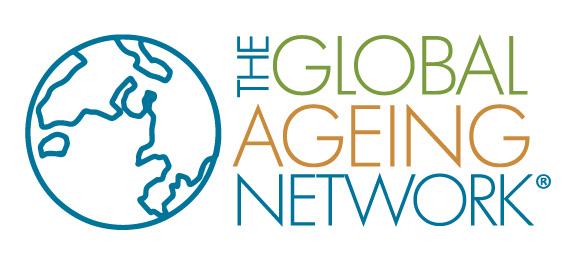 Global-Ageing-Network-Logo_72dpi