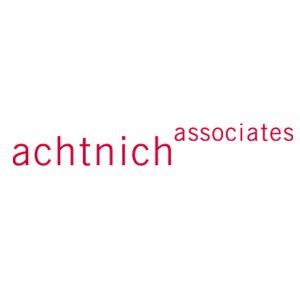 logo-achtnich