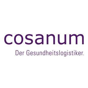 logo-cosanum