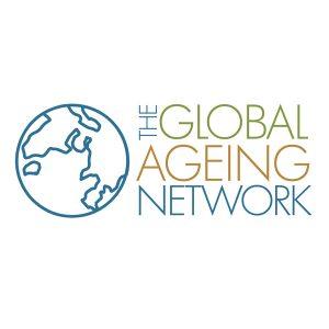 logo-globalageingnetwork
