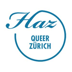 logo-haz