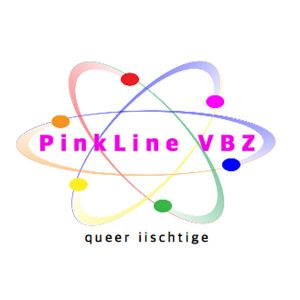 logo-pinklinevbz