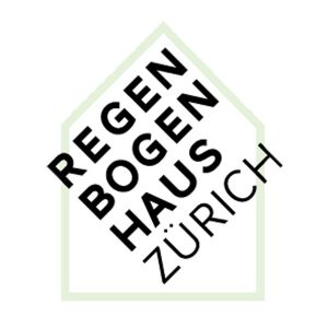logo-regenbogenhaus