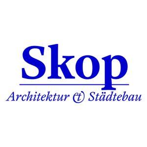 logo-skop