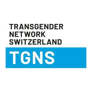 logo-tgns