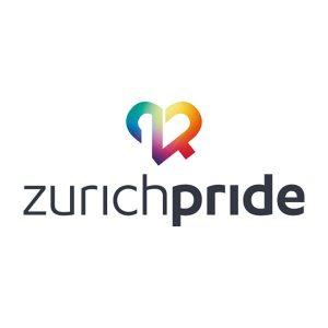 logo-zurich-pride