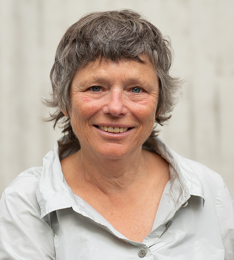 qA Bosshard Barbara-3_WEB