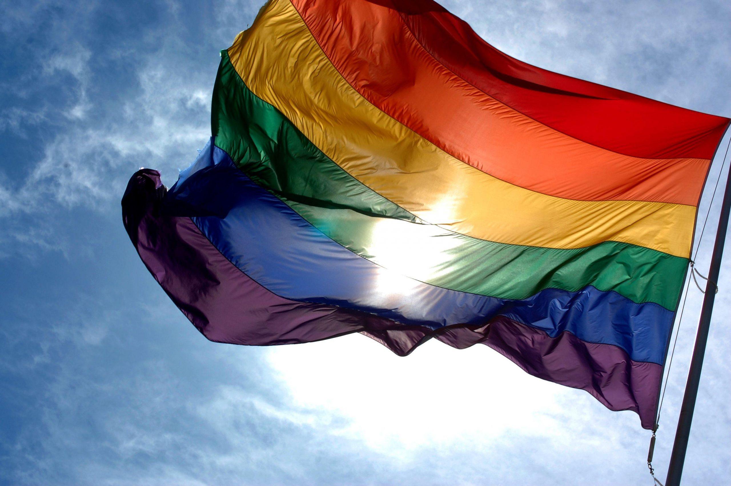 Altern schwule Männer besser?: Tagung «Gay im Alter» in München