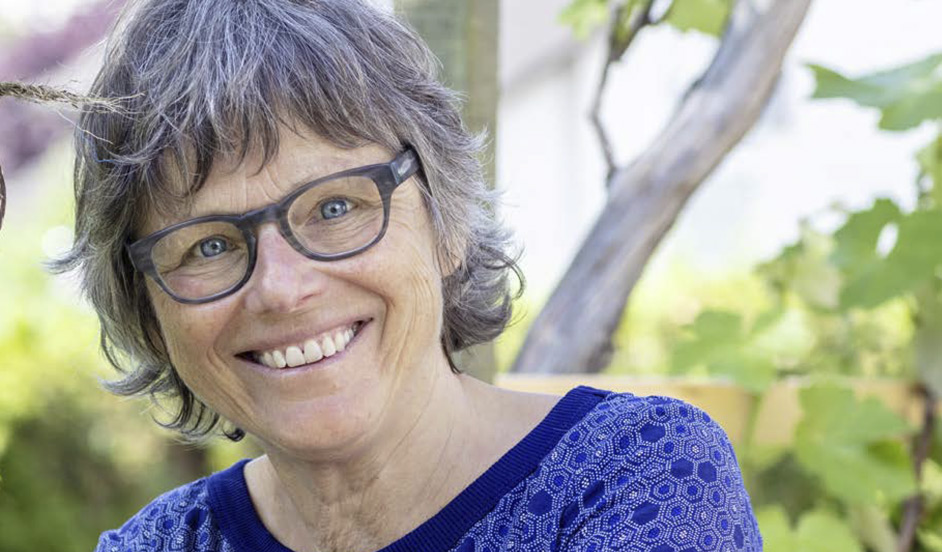 Barbara Bosshard und andere über Leben im Alter («Migros-Magazin»)