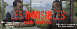 «Les Invisibles / Die Unsichtbaren»