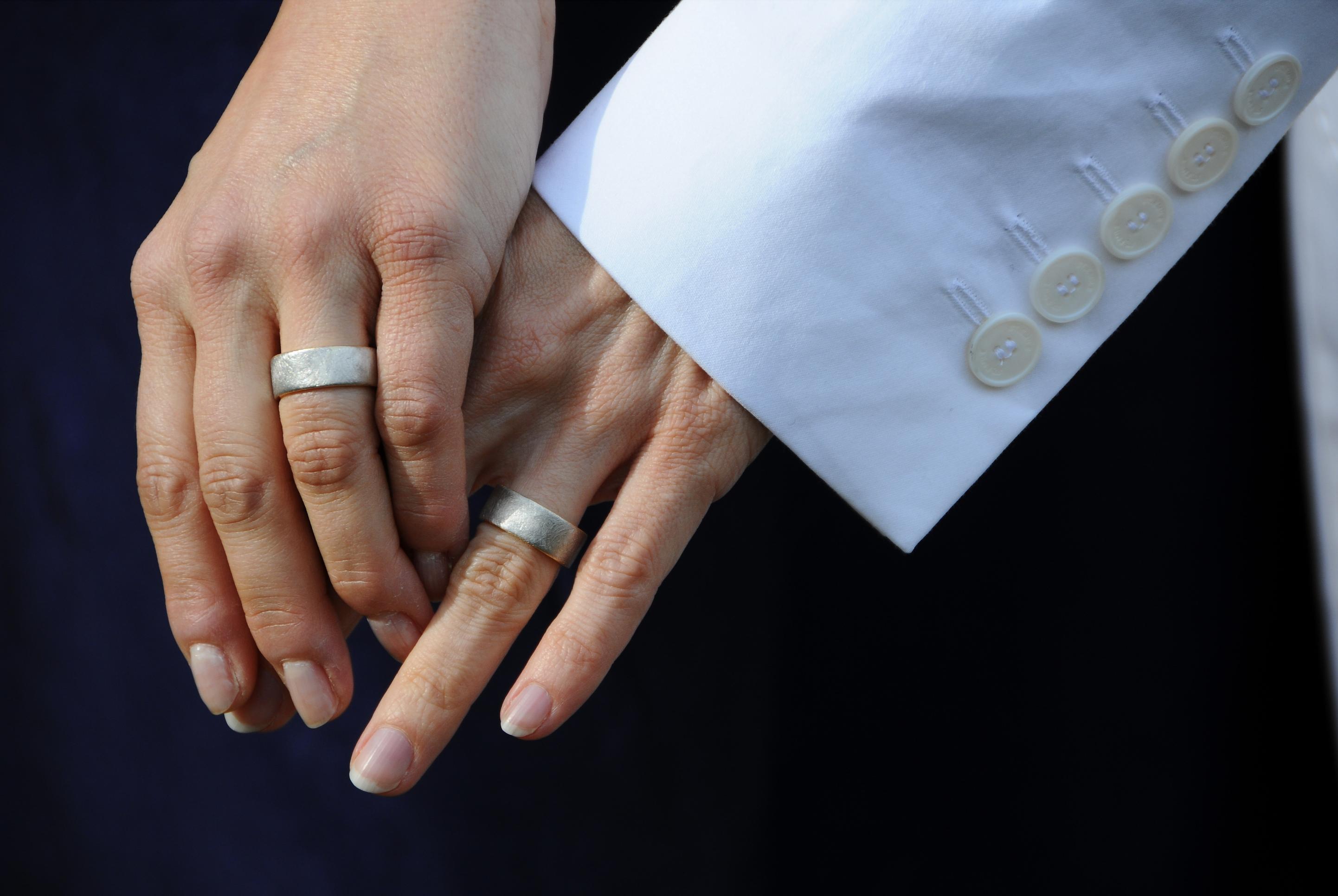 queerAltern-Infoabend: Was du nach dem Ja für die Ehe für alle wissen musst!