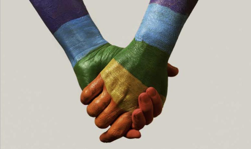 «Cruiser» über queeren Lebensort Espenhof und Barbara Bosshard