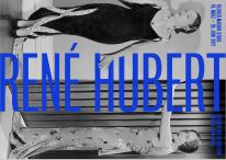 online only: queerAltern-Stammtisch über René Hubert