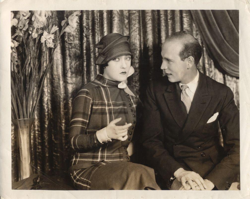 Swanson_Hubert_TheCoastofFolly_1925