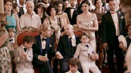 Einstimmung für Podium «Ehe für alle»: Dokfilm «Tuttinsieme» (I 2020)