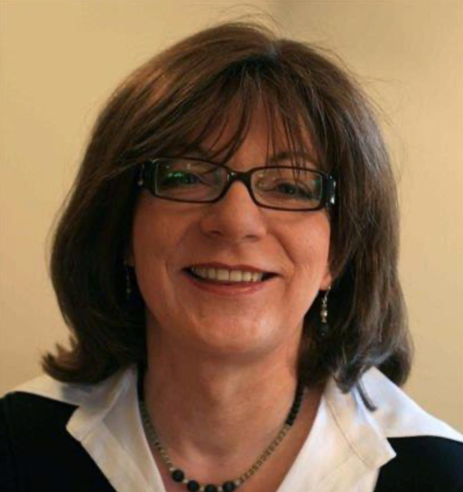 Annette Güldenring