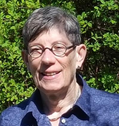 Susi Saxer