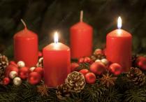 Best of Tavolata im Advent