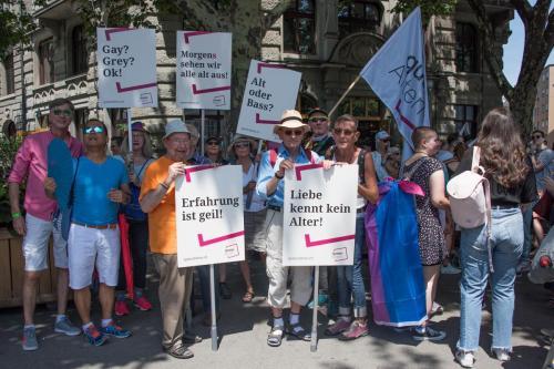 01 qA Zurich Pride 2018©S.Meier gestaltungskiosk.ch