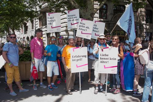 03 qA Zurich Pride 2018©S.Meier gestaltungskiosk.ch