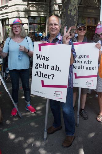 05 qA Zurich Pride 2018©S.Meier gestaltungskiosk.ch