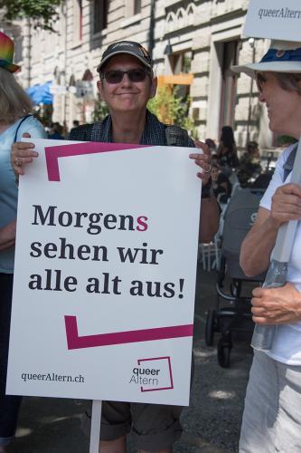 07 qA Zurich Pride 2018©S.Meier gestaltungskiosk.ch