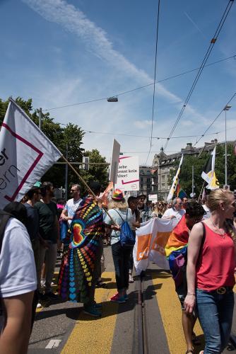 09 qA Zurich Pride 2018©S.Meier gestaltungskiosk.ch
