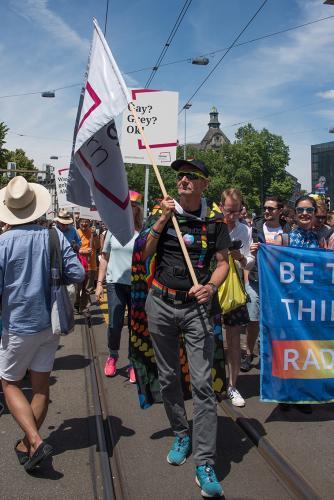 10 qA Zurich Pride 2018©S.Meier gestaltungskiosk.ch