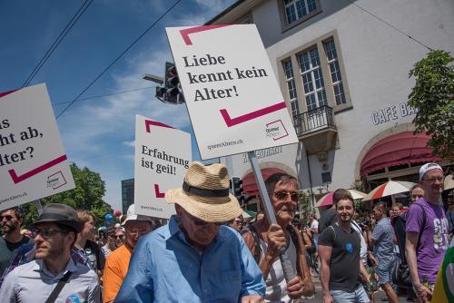 11 qA Zurich Pride 2018©S.Meier gestaltungskiosk.ch