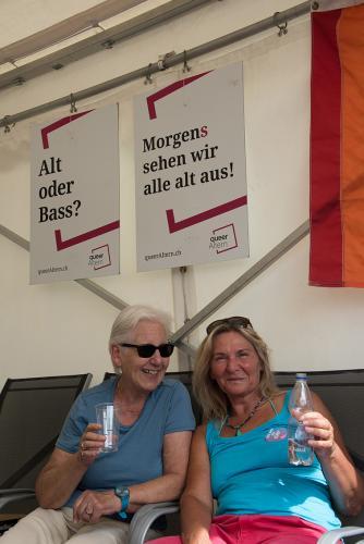 12 qA Zurich Pride 2018©S.Meier gestaltungskiosk.ch