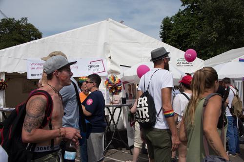 14 qA Zurich Pride 2018©S.Meier gestaltungskiosk.ch
