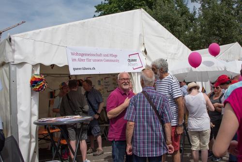 15 qA Zurich Pride 2018©S.Meier gestaltungskiosk.ch