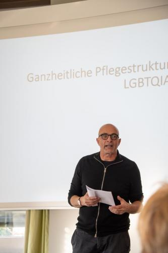 03 queerAltern Caring-Community-Workshop-2019©S.Meier gestaltungskiosk.ch