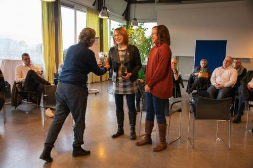 28 queerAltern Caring-Community-Workshop-2019©S.Meier gestaltungskiosk.ch
