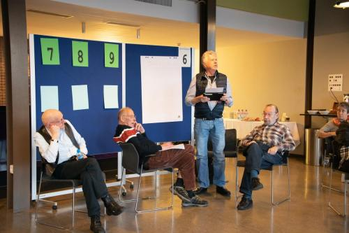 33 queerAltern Caring-Community-Workshop-2019©S.Meier gestaltungskiosk.ch