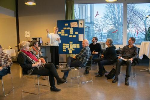 35 queerAltern Caring-Community-Workshop-2019©S.Meier gestaltungskiosk.ch