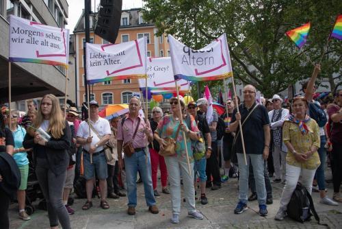 queerAltern.ch Zurich-Pride 15-06-2019 ©S.Meier gestaltungskiosk.ch 02