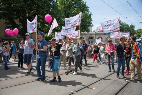 queerAltern.ch Zurich-Pride 15-06-2019 ©S.Meier gestaltungskiosk.ch 03