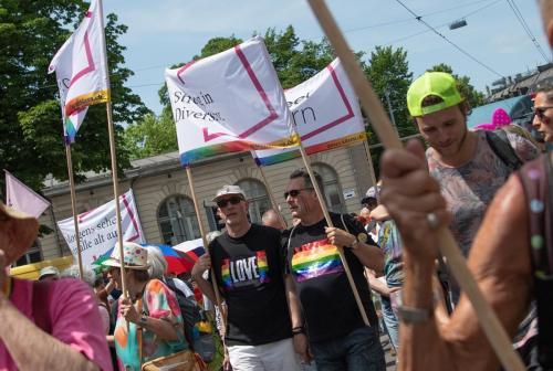 queerAltern.ch Zurich-Pride 15-06-2019 ©S.Meier gestaltungskiosk.ch 05