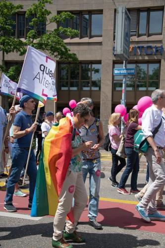 queerAltern.ch Zurich-Pride 15-06-2019 ©S.Meier gestaltungskiosk.ch 06