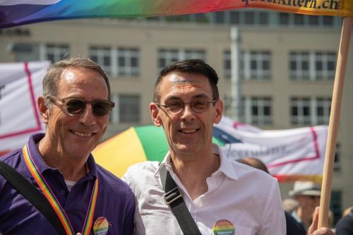 queerAltern.ch Zurich-Pride 15-06-2019 ©S.Meier gestaltungskiosk.ch 07