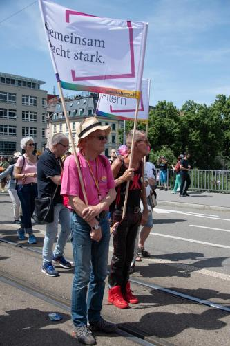 queerAltern.ch Zurich-Pride 15-06-2019 ©S.Meier gestaltungskiosk.ch 08