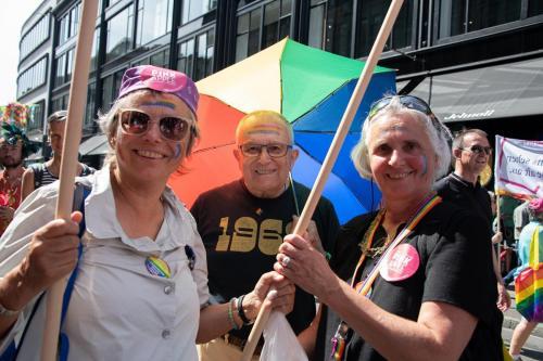 queerAltern.ch Zurich-Pride 15-06-2019 ©S.Meier gestaltungskiosk.ch 09