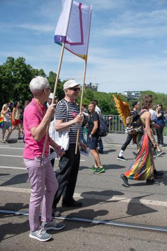 queerAltern.ch Zurich-Pride 15-06-2019 ©S.Meier gestaltungskiosk.ch 10