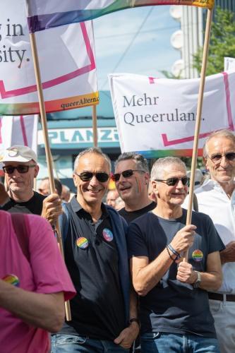 queerAltern.ch Zurich-Pride 15-06-2019 ©S.Meier gestaltungskiosk.ch 11