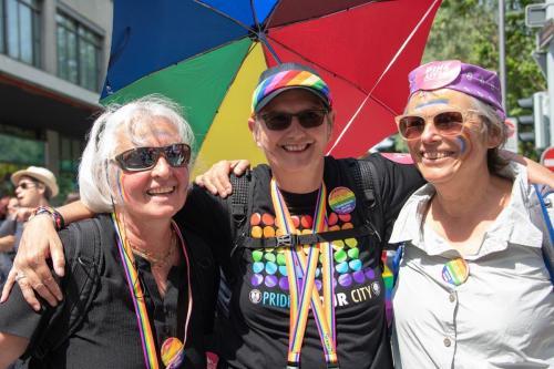 queerAltern.ch Zurich-Pride 15-06-2019 ©S.Meier gestaltungskiosk.ch 12