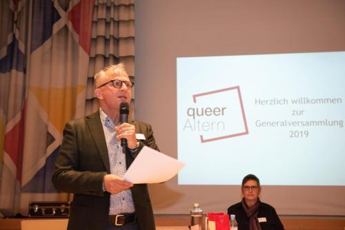 01 queerAltern Vincenzo Paolino GV-2019©S.Meier gestaltungskiosk.ch
