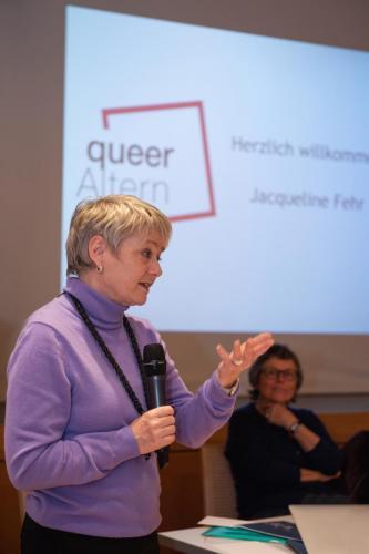 11 queerAltern Gastreferat-Jacqueline-Fehr GV-2019©S.Meier gestaltungskiosk.ch.jpg